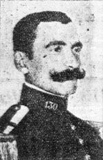 Caplat Alexandre