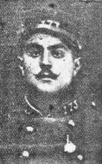 Vidal Jean