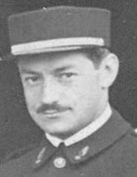 André Boillot