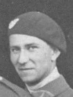 André Gehin
