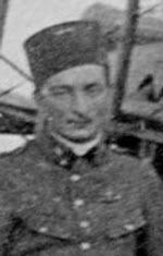 Gilbert Sardier 2