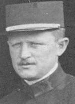 Henri Rebourg