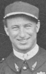 Maurice Boyau