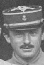 Pierre de Mouronval