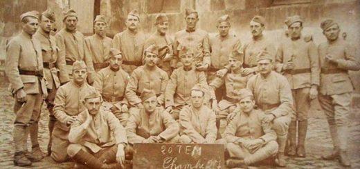 20e-régiment-du-train