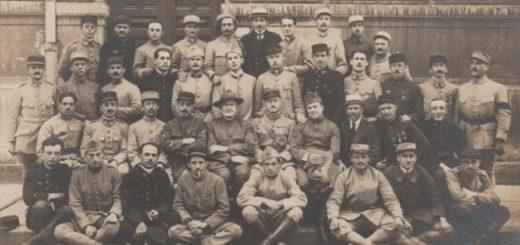 217e-régiment-dinfanterie