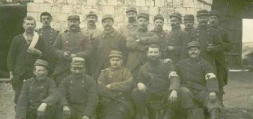 341e régiment d'infanterie