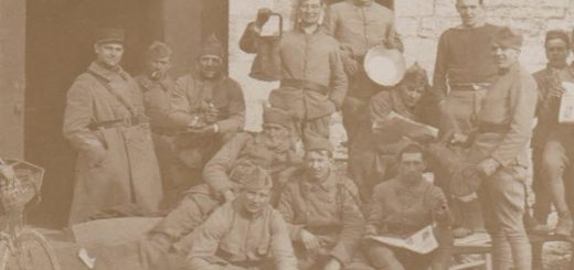 43e-régiment-dinfanterie