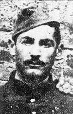 Cros Félix Clovis