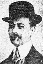 Cuny Marcel