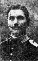 Lucas Henri