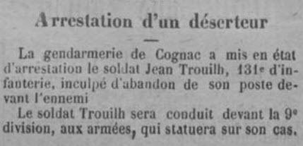 Trouilh Jean