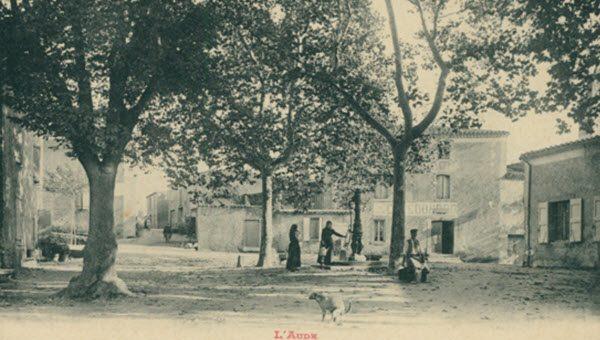 Villalier
