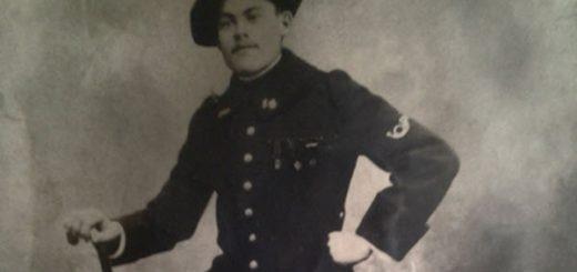 114e-régiment-de-chasseurs-à-pied