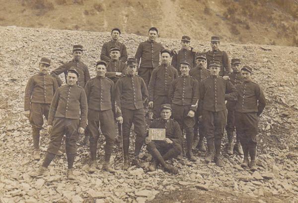 11e-régiment-dinfanterie