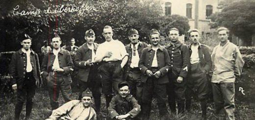 1er-Bataillon-de-chasseurs-à-pied