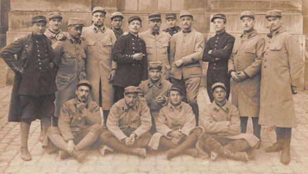1er-régiment-du-génie