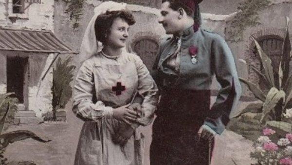 5e-régiment-de-zouaves