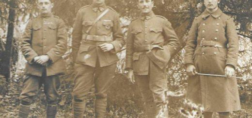 7e-régiment-de-zouaves