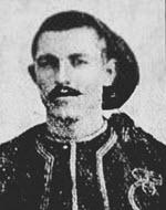Alberola François