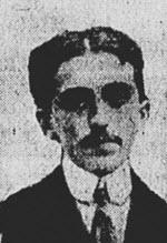 Araud François
