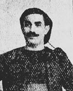 Bettan Barok