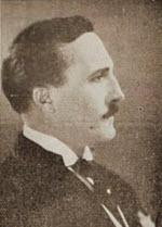 Boucher Victor