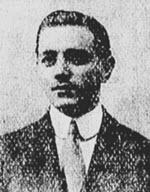 Bourgain Armand
