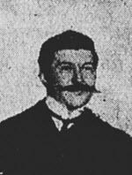 Bovier Georges
