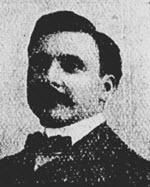 Cunaud Félix Alphonse