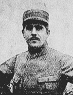 Delassus Marcel Eugène