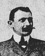 Demante Paul Auguste