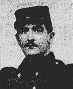 Fillon Claude Auguste