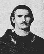 Garcia Francisco