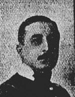 Girier Henri