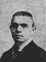 Keck François