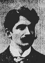 Kopff René Albert