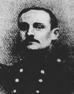 Lacroix Marcel