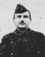 Legrand Paul Alexandre Joseph