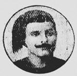 Leone Joseph