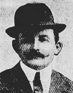 Mauboussin Marcel