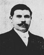 Rambaud Ernest Jean