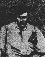 Rube René Louis Eugène