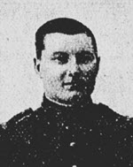 Tardif Alexandre Auguste Charles