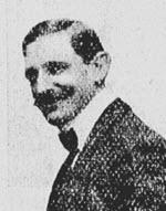 Wibaux Etienne