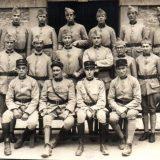 351e-régiment-dinfanterie