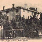 Quattro-Castella