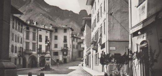 San-Giovanni-Bianco