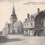 Serquigny