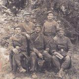 102e régiment d'infanterie